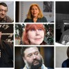 Известен состав Совета экспертов премии «Лицей» имени А.С. Пушкина