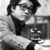 «Интересно, какая усталость наступает раньше – от болтовни или от ее слушанья?» – 7 марта 1924 года родился Кобо Абэ