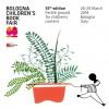 Международная ярмарка детской книги откроется в Болонье