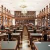 Библиотеками Москвы открыт онлайн-доступ к электронной базе изданий