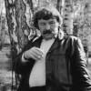 «Как можно быть счастливым, когда кругом столько горя!» – 10 апреля 1927 года родился Виль Липатов