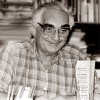 «Надеясь стать великими, становились бы заодно и хорошими» – 24 апреля 1917 года родился Георгий Гуревич
