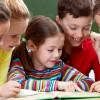 2 апреля празднуется Международный день детской книги
