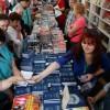 Иркутский международный книжный фестиваль в 2018 году отменили