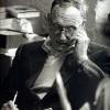 «Всякий акт чистого восприятия – подвиг» – 24 апреля 1905 года родился Роберт Пенн Уоррен