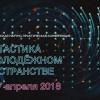 РГБМ проведет конференцию «Фантастика в молодежном пространстве»