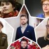 Лев Данилкин возглавил жюри литературной премии «Лицей»