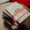 «Эксмо» запускает современный формат книг – «Европокет»