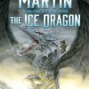 «Ледяной дракон» Джорджа Мартина превратится в мультфильм