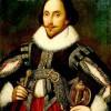 Конкурс на памятник Шекспиру продлят на второй тур