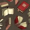 У книжных блогеров появилась своя премия «Литблог»