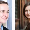 Писательницы Селин Минар и Марион Пошманн посетят Россию