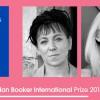 Премию «Международный Букер» получила польская писательница Ольга Токарчук