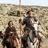 Терри Гиллиам лишился прав на свой многострадальный фильм о Дон Кихоте