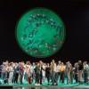 В Платоновском фестивале искусств примут участие 13 стран
