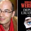 Писатель-философ Бернар Вербер приедет на выставку-ярмарку в Москву
