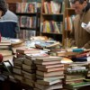 В Омске один из старейших книжных магазинов объявил о ликвидации