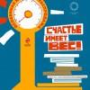 Книжная распродажа «Счастье имеет вес»: ЭКСМО продает книги килограммами