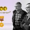 В Санкт-Петербурге вручена крупнейшая премия фантастики РФ