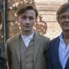Классика датской литературы превратится в мини-сериал