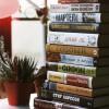 Определен состав жюри премии для книжных блогеров