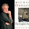 «Золотого Букера» удостоился «Английский пациент» Майкла Ондатже