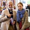 В ЗИЛе открывается выставка иллюстраций к роману Франца Кафки