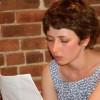 Анну Старобинец назвали лучшим писателем-фантастом Европы