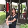 Украинская писательница стала лауреатом престижной премии