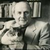 «Надо все делать вовремя, и тогда станешь хозяином времени» – 5 июля 1903 года родился Владимир Сутеев