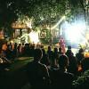 О поэтическом буме среди молодежи в городских кварталах Малайзии