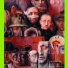 «Иностранная литература» №8, 2018