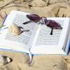 8 книг для поднятия настроения