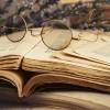 Какие книги читают и рекомендуют известные авторы?