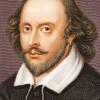 Искусственный интеллект пишет сонеты не хуже Шекспира