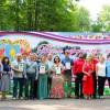 В Подмосковье закончился фестиваль, посвященный 100-летию поэта Николая Тряпкина