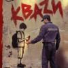 «КваZи» Сергея Лукьяненко превратится в англоязычный сериал