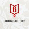Опубликован короткий список премии Bookscriptor