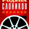 Денис Горелов «Родина слоников»