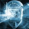 К 2030 году проверять ЕГЭ будет искусственный интеллект