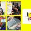 В последний день лета заработает книжный фестиваль в Новосибирске