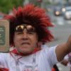 Чемпионат мира по футболу подстегнул продажи русской классики в мире
