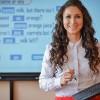 Мастер-класс по импровизации на английском пройдет во ВГБИЛ