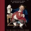 Марк Форсайт «Краткая история пьянства от каменного века до наших дней: Что, где, когда и по какому поводу»