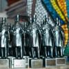 Известны финалисты профессиональной премии