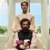 «История одного назначения» – кинокартина о Льве Толстом
