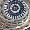 В китайском Сямэне откроют библиотеку на 3 тысячи читателей