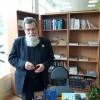 Умер видный российский писатель Николай Коняев