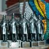 Профессиональная книжная премия «Ревизор-2018» объявила лауреатов