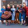 «Беларусьфильм» разрабатывает турмаршрут по киношным местам Минска